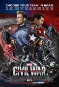 IMAX_Poster-_Civil_War