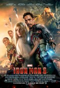 ironman-3-poster-1
