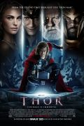 Thor_poster_02