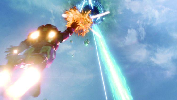 iron-man-battles-aliens-avengers.jpg.cdbbe68e772959291f496f8889cf66ee.jpg