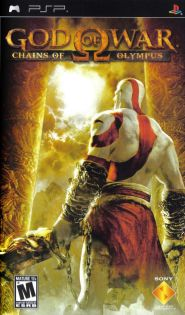 112228-god-of-war-chains-of-olympus-psp-front-cover
