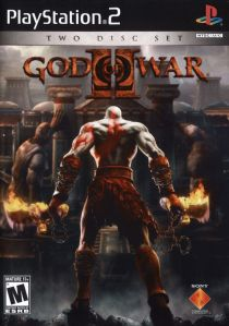 84332-god-of-war-ii-playstation-2-front-cover