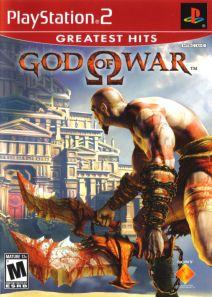 God_of_War_2_Coverart-3
