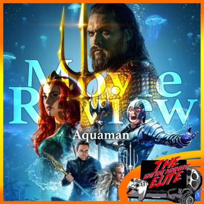 AquamanReview