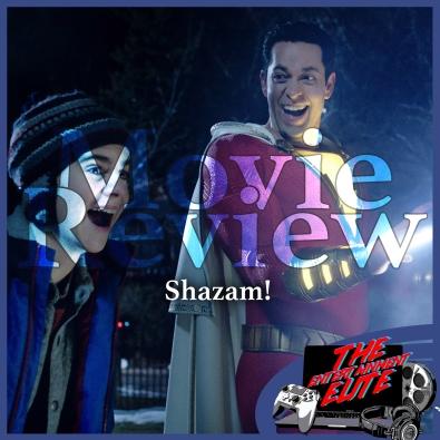 Shazam.jpg