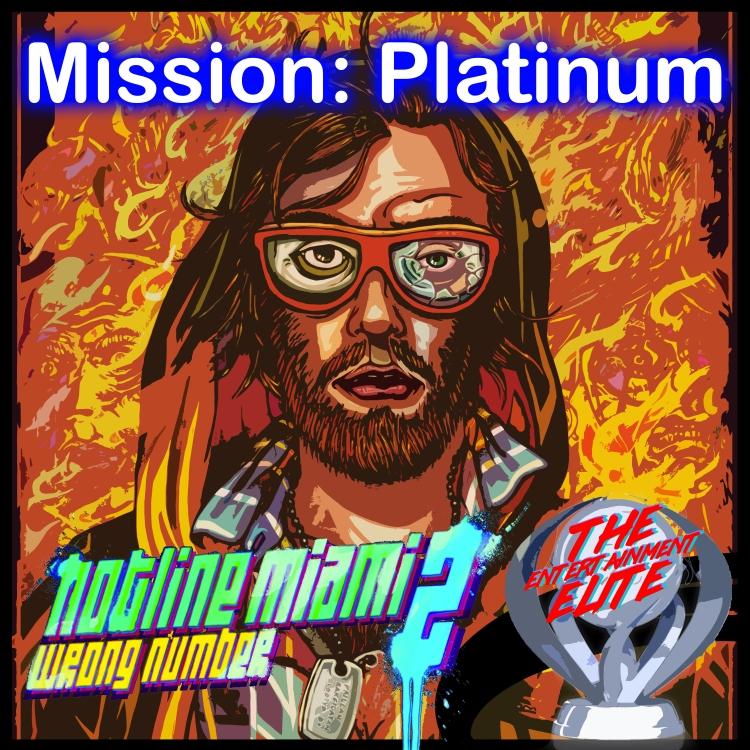 MissionPlatinum1.jpg